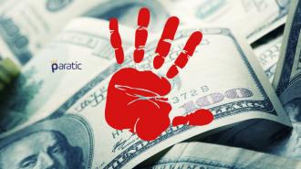 5 Yıl İçinde Dolara Alternatif Para Birimi Doğabilir