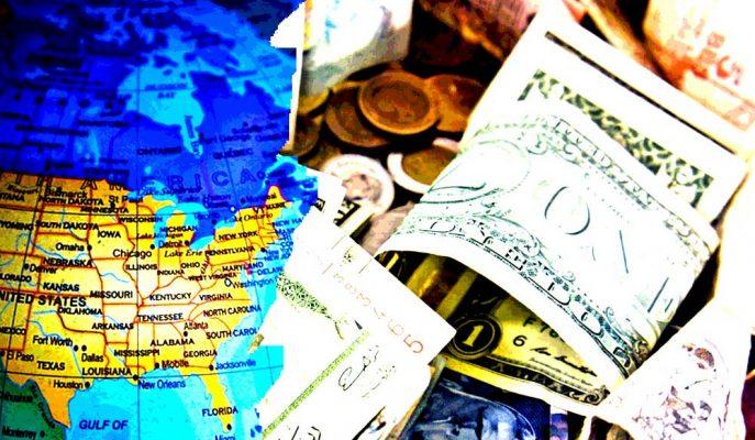Döviz Kurlarıyla İlgili Manipülatif Haberlere Ekonomistlerden Önemli Açıklamalar Geldi