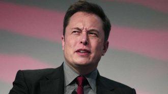 Elon Musk'ın Yükünü Hafifletmek İsteyen Tesla İki Numaralı Yöneticisini Arıyor!