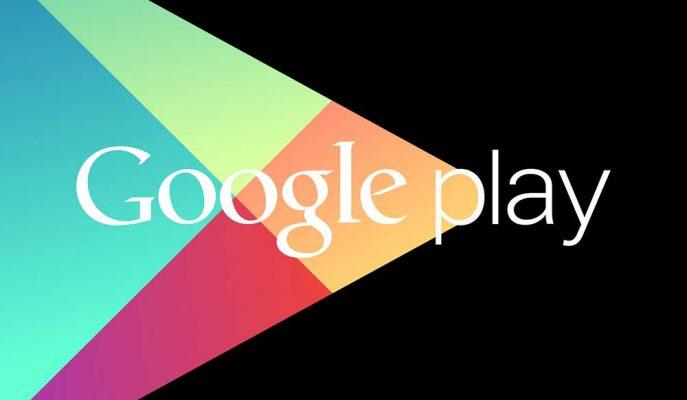 Eset Play Store'da Sahte Bankacılık Uygulamalarının Kredi Kartı Bilgisi Sızdırdığını Ortaya Çıkardı