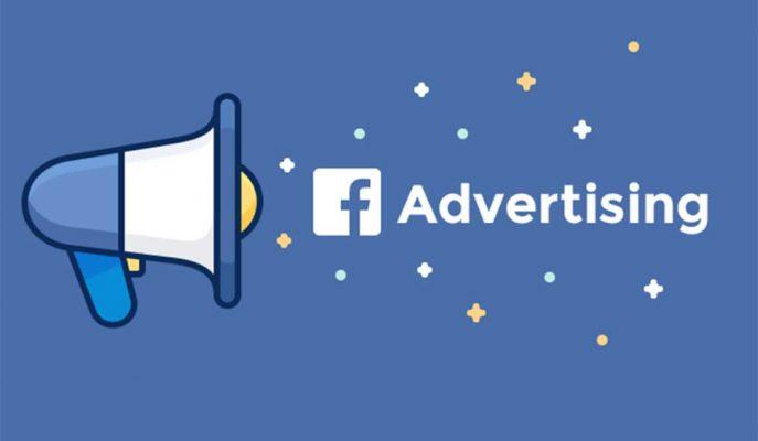 Facebook Oyun Geliştiricilere Yeni Reklam Çözümleri Sundu