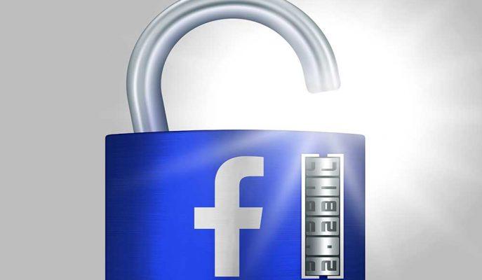 Veri Skandalları ile Başı Ağrıyan Facebook Uygulamaların Gözünün Yaşına Bakmıyor!