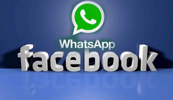 Facebook Popüler Mesajlaşma Uygulaması WhatsApp için Gelir Modeli Oluşturuyor