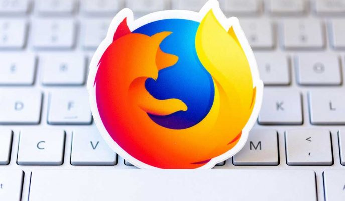 Firefox Test Pilotu Eklentisi ile İnternette Yol Haritanız Olmayı Amaçlıyor