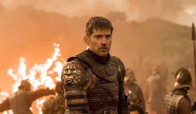 Game of Thrones'un Final Sezonuyla İlgili Yorumlar Beklentiyi Yükseltiyor!