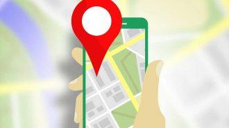 Yapılan Bir Araştırma Google'ın Kullanıcıları İzinsiz Takip Ettiğini Ortaya Koydu
