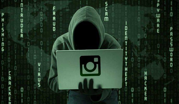 Instagram'da Binlerce Kullanıcının Kişisel Bilgileri Ele Geçiriliyor
