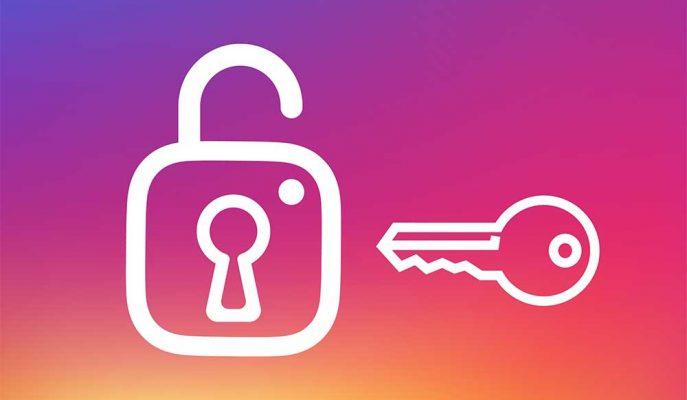 Instagram Kullanıcıların Hesap Güvenliklerini İlgilendiren Değişiklikler Yaptı