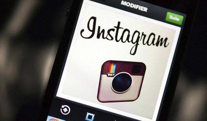 Instagram'a Gelen Güncelleme Yanlışlıkla Takipten Çıkmaya Zemin Hazırlıyor
