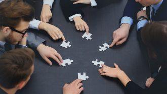 İş Dünyasından Reel Sektörün Zarar Görmemesi için 5 Adımlık Çözüm Önerisi