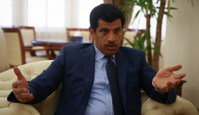 Katar'dan Türkiye'ye Yeni Destek Mesajı Geldi
