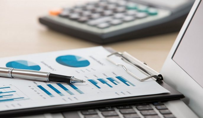 Merkez Bankası'nın Resmi Rezerv Varlıkları 100,7 Milyar Dolara Yükseldi