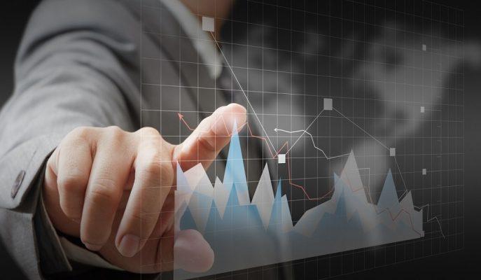Morgan Stanley Piyasalarda Sert Satış Dalgasının Yaklaştığını Bildirdi