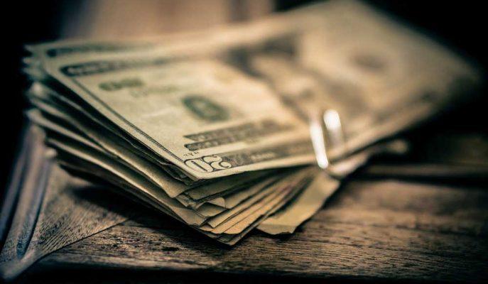 Müdahaleler ve Küresel Piyasalardaki Düşüş ile Dolar Kuru Geriliyor