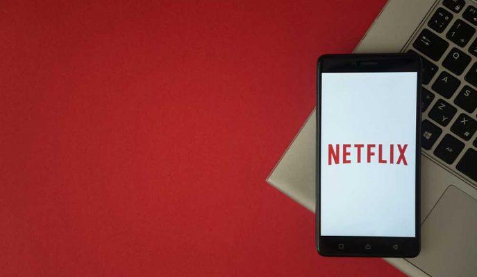 Netflix Video Tanıtım Güncellemesi ile İzleyenlerin Tadını Kaçırmaya Hazırlanıyor