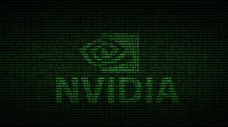 Nvidia Kripto Para Madenciliği için Üretilmiş Ekran Kartlarına Son Veriyor