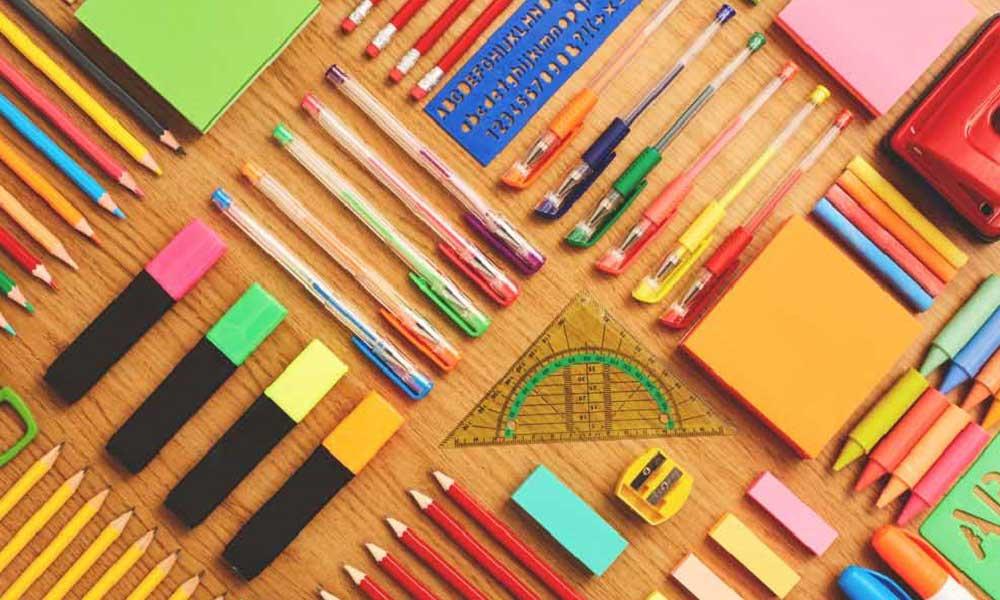 Ortalama Okul Maliyeti 2018 - 2019 Eğitim-Öğretim Dönemi