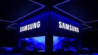 Samsung Bu Yılın En Kötü Performans Gösteren Şirketlerinden Biri Oldu!