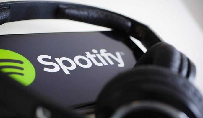 Spotify Kullanıcıları İzledikleri Reklam Üzerinden Para Kazanabilir