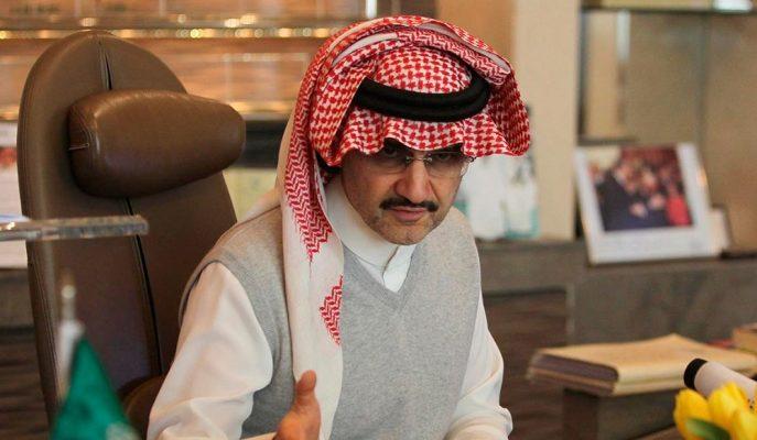 Suudi Yatırımcının Piyasalara Geri Dönüşü Muhteşem Oldu!