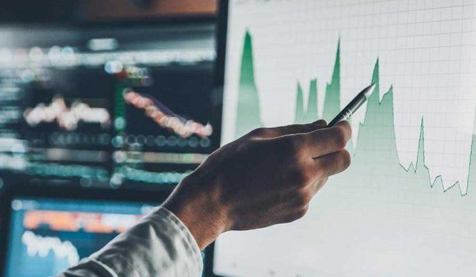 TCMB'nin 2018 Ağustos Ayı Beklenti Anketi Açıklandı