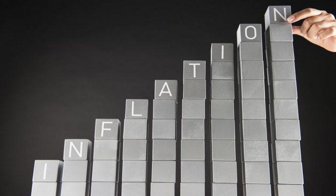 Enflasyon Temmuz Ayında %0,55 Artış Gösterdi!