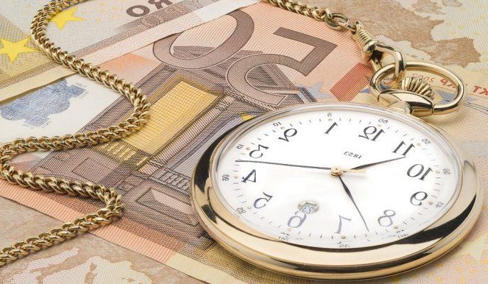 Temmuz Ayında Yatırımcısına En Fazla Kazandıran Euro Oldu