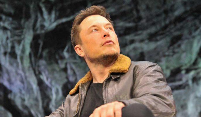 Tesla Hisseleri Musk'ın Açıklamalarıyla 2 Yılın Ardından En Düşük Seviyeyi Gördü!