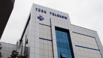 Türk Telekom'un Hisse Devrine Onay Çıktı