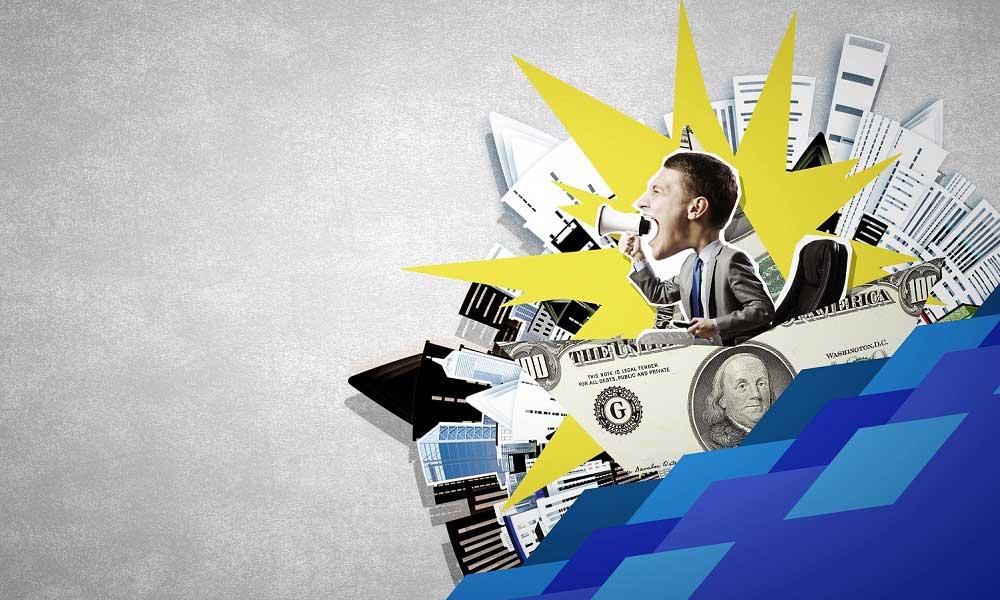 Turkiye'de Online Satış Ortaklığı Veren Şirketler
