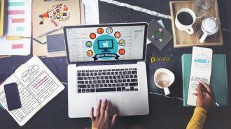 Affiliate Marketing Nedir, Nasıl Yapılır? Satış Ortaklığı için En İyi 22 Site