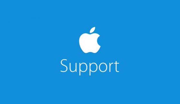 Twitter Eski iOS Yazılımına Sahip Apple Cihazlarına Olan Desteğini Sonlandırıyor