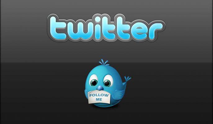 Twitter 'Takip Edilecek Kişiler' Sisteminin Tam Tersi Özelliği Test Ediyor!