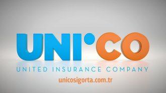 Unico Sigorta Kurdaki Hareketliliğe Rağmen Sermayesini Artırma Kararı Aldı