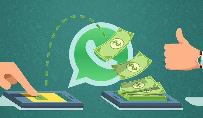 WhatsApp Tarihinde Bir İlke İmza Atarak Reklam Gösterimine Başlayabilir!