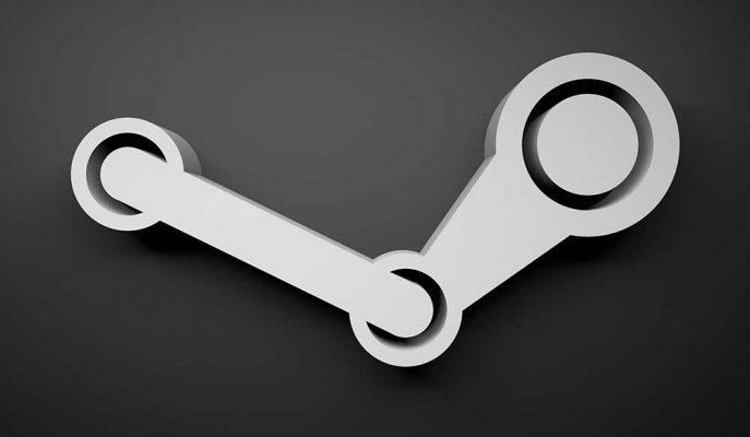 Yükselen Döviz Kurları Steam'deki Oyun Fiyatlarına Yansıyabilir!