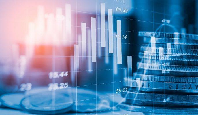 Ekonomiye Güven Eylül Ayında da Azalmaya Devam Etti