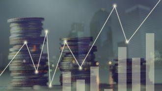Yılın İlk 7 Ayında Gelen Yatırımların %82'si Yurt Dışına Gitti