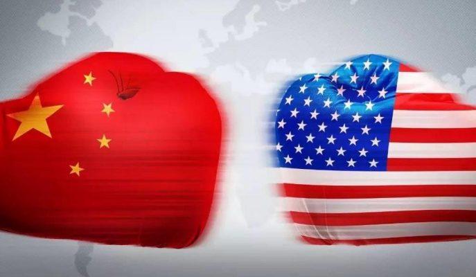 Asya Pazarı Ticaret Endişelerinden Dolayı Karışık Seyrediyor