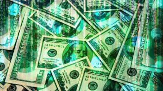 ABD – Çin Arasındaki Ticaret Savaşı Gerilimiyle Yükselen Dolar 6,46'yı Geçti