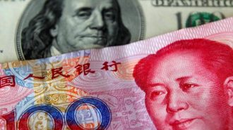 Çin Ticaretindeki Durağanlığa Rağmen Pazar Hala Cazip
