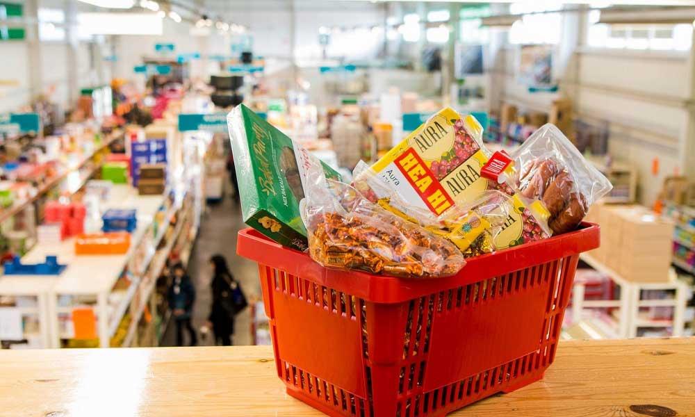 Abdde Tüketici Fiyatları Ağustos Ayında Beklentinin Altında Kaldı