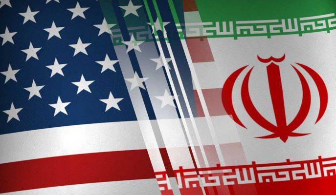 ABD'nin İran Yaptırımları Petrol Fiyatlarını 100 Doların Üzerine Çıkartabilir!