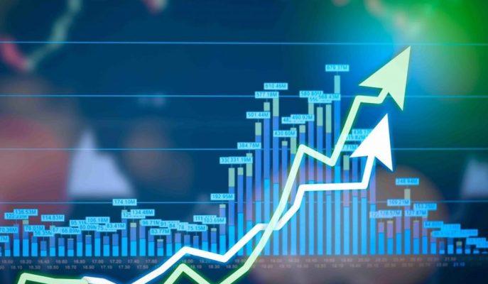Faiz Artırımının OVP ile Pekiştirilmesi İç Piyasa için Daha Etkili Olabilir