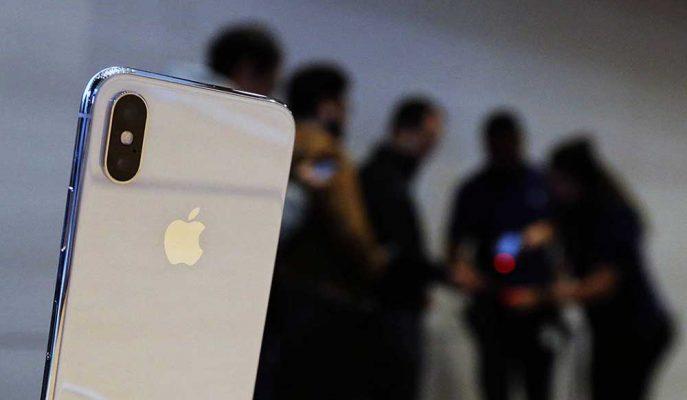 Apple Kendisinden Talep Edilen Bilgileri Polis ile Paylaşacak Platform Kuruyor