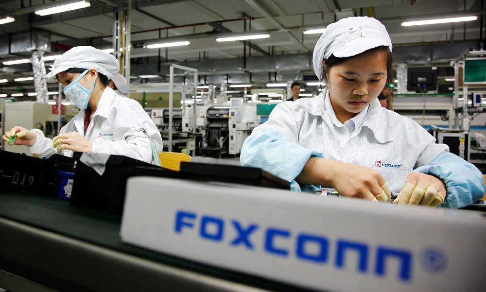 Apple Çin Yüzünden Fiyat Artırabilir