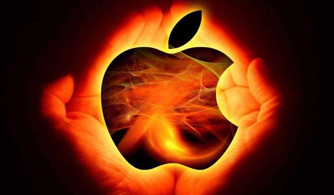 Yeni Modelleri Tanıtılan Apple'ın Türkiye'deki Ürünlerine El Yakacak Zamlar Geldi!