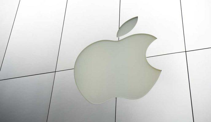 Apple Uygulama Geliştiricilere Gizlilik Politikasını Şart Koşacak!
