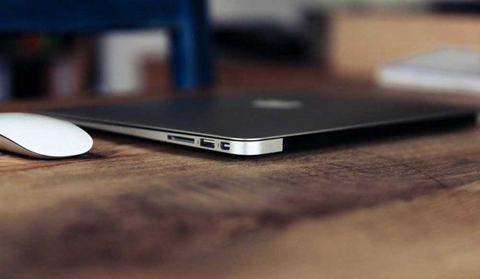 Apple Yıl Sonuna Kadar Uygun Fiyatlı MacBook Çıkarabilir!