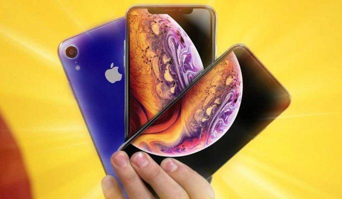Apple Yeni iPhone Modelleri için Kullanıcıları Sevindirecek Bir İndirim Yapabilir